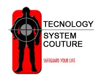 Tecnologysystemcouture Shop